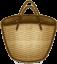 دانلود آخرین ورژن نرم افزار بازار برای اندروید Bazar v7.12.1