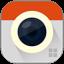 آخرین ورژن برنامه عکاسی با فیلترهای مختلف برای اندرویدRetrica Pro v5.8.0