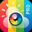 دانلود نرم افزار هواشناسی متفاوت اندروید - InstaWeather Pro 5.2.22