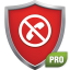دانلود آخرین ورژن نرم افزار مسدود کردن تماس ها و پیام ها اندرویدCalls Blacklist PRO 3.0.6