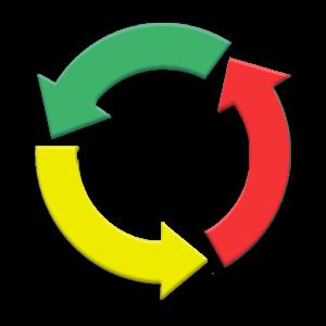 آخرین ورژن همگام سازی خودکار با گوگل درایو برای اندرویدAutosync Pro for Google Drive 2.1