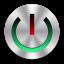 دانلود آخرین ورژن برنامه قفل سریع و آسان نمایشگر اندروید  Screen Lock Pro 5.0.0p