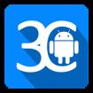 دانلود آخرین ورژن نرم افزار جامع جعبه ابزار برای اندروید۳C Toolbox Pro v9.7.3