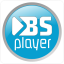 دانلود ویدئو پلیر قدرتمند بی اس اندروید - BS Player Full 3.00.212-20191224
