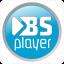 دانلود آخرین ورژن نرم افزار پخش فیلم بی اس پلیر قدرتمند برای اندروید  BSPlayer Full