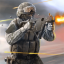 دانلود آخرین ورژن بازی به ضرب گلوله + مود Bullet Force v1.68.0