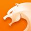 دانلود مرورگر پرسرعت سی ام بروزر برای اندروید CM Browser Fast & Secure v5.21.12