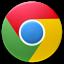 دانلود آخرین ورژن گوگل کروم برای اندروید Chrome 60.0.3113.1