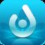 دانلود آخرین ورژن برنامه مربی یوگا اندرویدDaily Yoga Fitness On-the-Go  v7.14.10