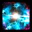 دانلود آخرین ورژن والیپره ی کهکشانی برای اندروید Deep Galaxies HD Deluxe v3.5.5