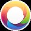 دانلود لانچر جدید برای اندروید EverythingMe Launcher