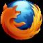 دانلود نرم افزار مرورگر قدرت مند فایر فاکس برای اندرویدFirefox Android 55.0