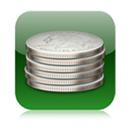 دانلودنرم افزار فری دام اندروید(تقلب در بازی های اندورید)Freedom 1.8.5