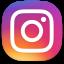 آخرین ورژن چت اینستاگرام برای اندروید Instagram v10.9.21