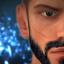دانلود آخرین ورژن بازی فوق العاده زیبای اخرین دروغ برای اندروید Last Lie 1.5.4.1