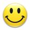 دانلود آخرین ورژن لاکی پچر برای اندروید Lucky Patcher 6.5.5