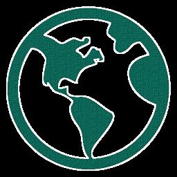 آخرین ورژن برنامه فارسی ساز اندروید MoreLocale V3.1.6