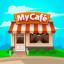 دانلود آخرین ورژن بازی کافی شاپ من اندروید+ دیتا My Cafe: Recipes & Stories v2020.3.2