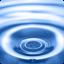 دانلود آخرین ورژن والیپره ی فوق العاده رودخانه ی برای اندروید S4 Water Pool PRO V1.97