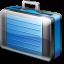 دانلودآخرین ورژن جعبه ابزار SHZToolBox 3.5.0