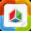 دانلود آخرین ورژن نرم افزار رسمی آفیس برای اندرویدSmart Office v2.2.4.8