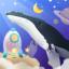 دانلود آخرین ورژن بازی ماجراجویی دریایی اندروید + مود  Tap Tap Fish - AbyssRium 1.18.5