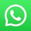دانلود آخرین ورژن مسنجر واتس اپ اندروید   WhatsApp Messenger v 2.20.48