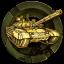 دانلود آخرین ورژن بازی انلاین تانک های وحشی Wild Tanks Online 1.39