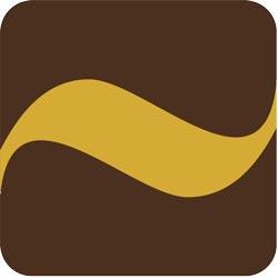 آخرین ورژن همراه بانک آینده برای اندرویدAyandeh Bank v4.13