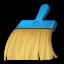 دانلود آخرین ورژن برنامه بهینه ساز اندرویدClean Master-Free Optimizer 6.0.1