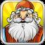 دانلود آمیرزا بازی جذاب و سرگرم کننده برای اندروید + جواب ها  5.4 Amirza