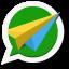 دانلود برنامه وات ساپ فایل برای اندروید بصورت رایگان Whatsapp file