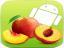 دانلود آخرین ورژن نرم افزار حسابداری هلو برای اندروید -Con sunway Holoo v2.2.0