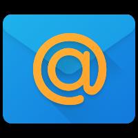 دانلود نرم افزار مدیریت ایمیل برای اندرویدBird Mail Email App v2245.71c