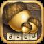 دانلود اخرین ورژن بازی فندق بازی فکری کلمات برای اندروید 5.0 Fandogh