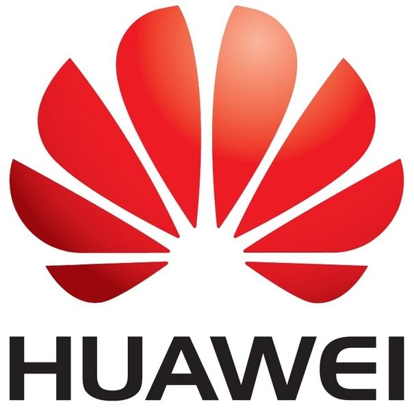 دانلود فایل فلش هواوی Huawei Y625-u43 B100