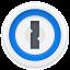 دانلود نرم افزار ذخیره رمزهای عبور اندرویدPassword-Password Manager Premium 6.7.3