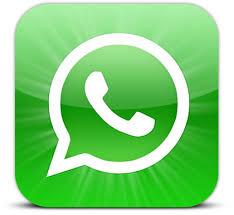 آخرین ورژن واتس اپ اندروید WhatsApp Messenger 2.17.394
