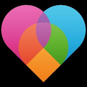 دانلود آخرین ورژن برنامه آشنایی با دوستان جدید در اندرویدLOVOO 3.9.6