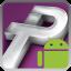دانلود آخرین ورژن نرم افزار حسابداری پارمیس همراه برای اندروید -Parmiss Hamrah v 1.2.1