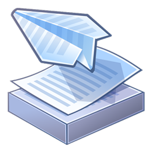 دانلود آخرین ورژن پرینت موبایل اندروید PrinterShare™ Mobile Print Premium 11.12.0