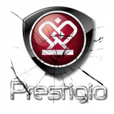 دانلود فایل فلش فارسی prestigio psp5505duo 100% ok(رایگان)