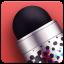 دانلود آخرین ورژن نرم افزار ویرایشگر عکس خلاق برای اندروید Repix 1.6.9 Full/Unlocked