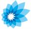 آخرین ورژن همراه بانک سامان برای اندرویدSaman Bank V2.0.9