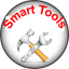 آخرین ورژن مجموعه ابزار محاسباتی اسمارت تولز اندرویدSmart Tools v1.7.3