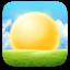 دانلود اخرین ورژن برنامه هواشناسی اندروید - GO Weather Forecast & Widgets v5.24