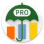 دانلود اخرین ورژن برنامه مدیریت مالی و برنامه ریزی Budget Blitz Pro – money tracking and planning v6.8.3