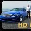 """دانلود آخرین ورژن بازی شبیه سازی """"رانندگی و پارک با ماشین"""" اندروید + مود + دیتا  Manual gearbox Car parking 4.2.2"""