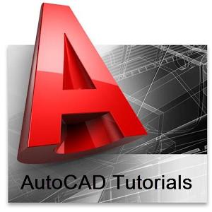 دانلود نرم افزار اتوکد برای اندروید AutoCad 360  v2.2