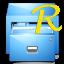 دانلوداخرین ورژن روت اکسپلورر فایل منیجر قدرتمند برای اندروید Root Explorer 4.5.3